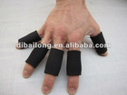 finger support neoprene finger support