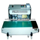 Package Bag Sealing Machine