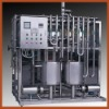 Juice UHT Plate-type Pasteurizer