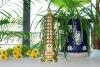 brass tower artware