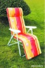 garden furniture(DBGN10006)