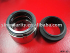 mechanical seal M7N