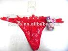 2012 colorful women's sexy underwear