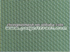 2- shaft plain weave fabric