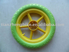 kids bicycle tyre