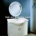 trough sink vanity wash hand basin ceramic basin JRD028
