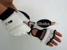 Taekwondo hand gloves/taekwondo hand protectors