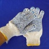 protective glove,Gloves,Cut-resistant gloves