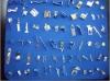customsheet metal punching process OEM service