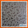 100%Polyester jersey knit embroidered fabric