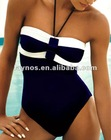 Sexy monokini for lady