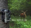 Mini Hunting Camera No Flash/Handheld Hunt Cameras 65feet/20Meter M330