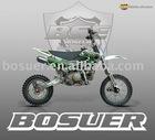 most popular KLX pit bike BSE-PH08D(green)