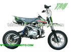 110cc Dirt bike Pit bike Minibike Motocross Motorcycle