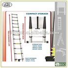 best price telescopic folding ladder