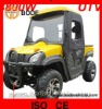 2012 NEW 3.8KW ELECTRIC UTV (MC-163)