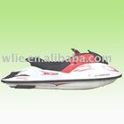 JET SKI 800 (Motor Boat)