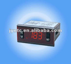 (ISO9001-2008) 2012 Most Popolar Electronic Temperature Controller SF-101 (16A)