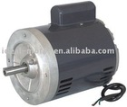 SCS90 SWIMMING POOL PUMP MOTORS