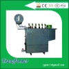 800KVA 20kV~10kV S11 Series Dual Voltage Consersion Three Phase Oil Immersed Distribution Transformer