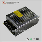 SPN 60W Power Supply