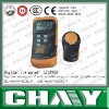 Digital lux meter LZ1330B
