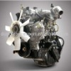 OEM D28 Diesel Engine water-cooled multi cylinder diesel engine