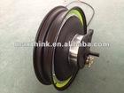 E-bike BLDC motor