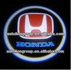 CAR Ghost Shadow Light FOR Honda AL555