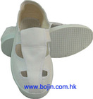 Antistatic Shoe/ESD Shoes