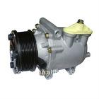 AC Compressor for Ford E350