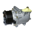 AC Compressor for Ford E350