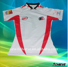 sublimation professional rugby sportswear
