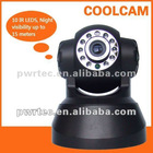 IP Camera,Security Camera,wireless camera