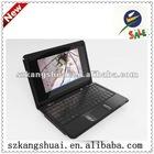Wholesale VIA 8650 online netbook