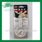 (HOT) Tire pressure gauge