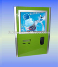 Self-service Information Wall-mounted Kiosk