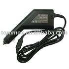 19.5V 4.62A Car Charger Power Supply Adapter For DELL