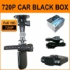 best price $25 night vision real 720P HD car video recorder