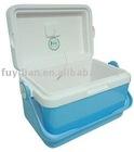 vaccine cooler ,FYL-BW-11L medical cooler ,portable car fridge