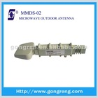 microwave outdoor antenna item no.MMDS-02