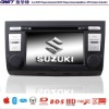 Suzuki Swift GPS DVD Player with Bluetooth,FM/AM,TV