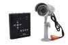 DVR Camera Kits M44