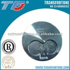 Brand New Piston Toyota 3L piston 13101-54100 13101-54101