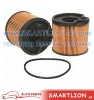 Fuel Filter For Fiat ISO 9000