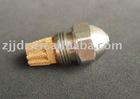 full cone oil nozzle
