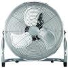 """16"""" Floor Fan"""