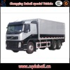 Cash In Transit Vehicle Volvo Truck(DBT5250XYC1 )
