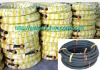 High Pressure Rubber Hose for Water and air delivery in mining
