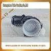 Water Coolant Flange for Honda